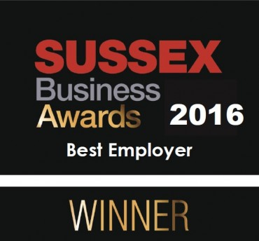 best-employer-2016-logo