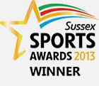 Sports-awards-2013-(2)
