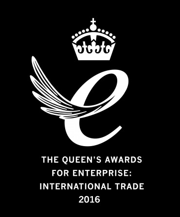 Queen's%20Award%20for%20Enterprise%20International%20Trade%202016%20Emblem%20-%20white%20on%20black