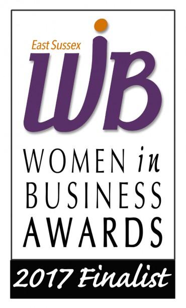WIB finalist logo 2017