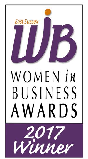 WIB-winner-logo-2017